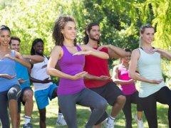 练瑜伽可增加记忆力