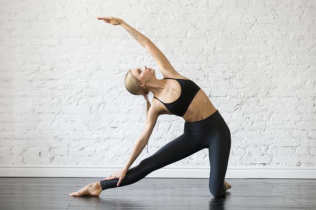 摆脱盲目运动,记住这些技巧助你收获更好的运动和瘦身效果--婉儿减肥网_专业的减肥瘦身资讯网