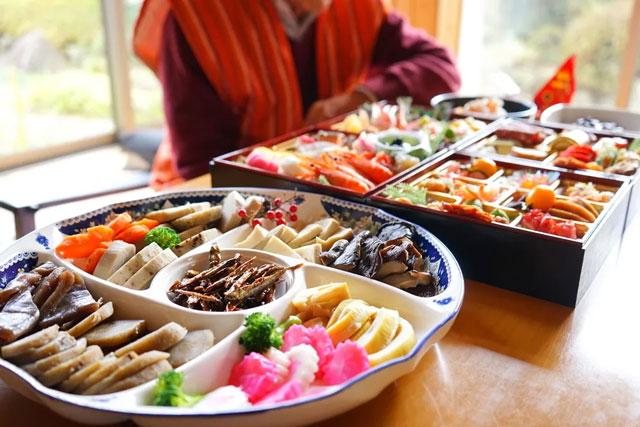 吃什么才能减肥_冬季减肥吃什么,绝不能放过这三种食物 - 减肥ing网