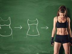 3种不同肥胖类型,你属于哪种?如何针对减肥?
