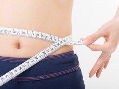 如何利用五一假期快速变瘦