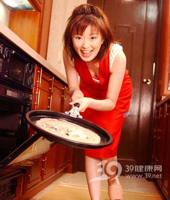 三个台湾营养师支出的健康减肥方