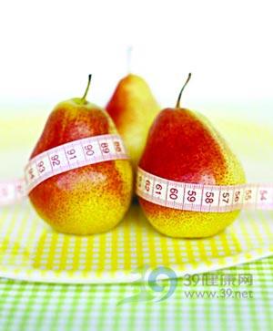 7种最有效的懒人减肥方法