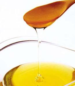 减12斤每天喝蜂蜜水