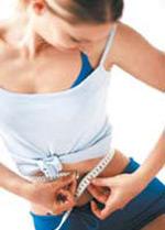 产后减肥塑身的基本原则(图)