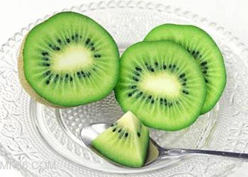 瘦身新论调 吃水果也要讲科学