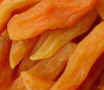 甘薯片(地瓜干)