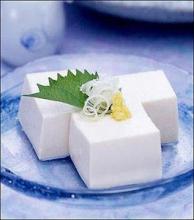 豆腐(均值)