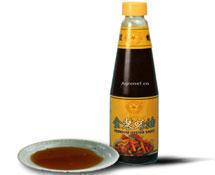 酱油(均值)