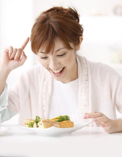 最快速减肥法_快速减肥 控制糖的摄入最有效 - 减肥ing网