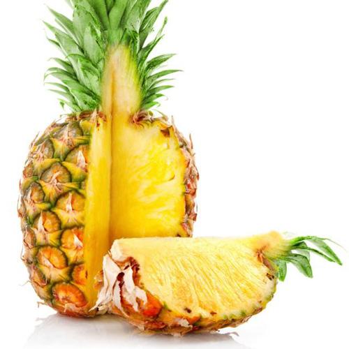 常吃这三种水果 会变得又美又瘦