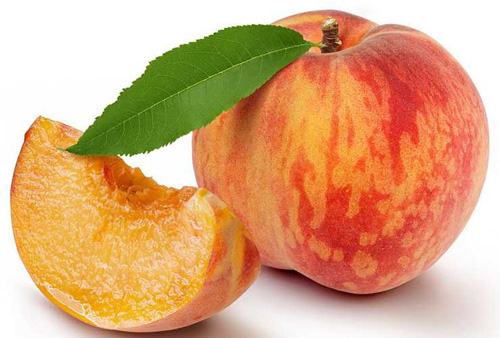 多吃这些水果 有助加快减肥速度
