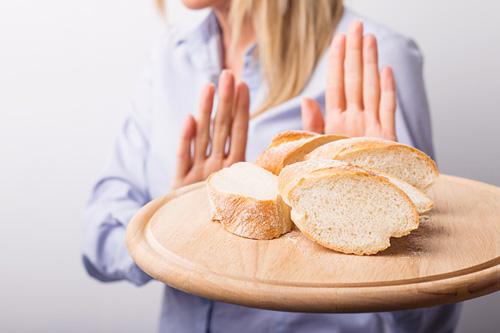 想减肥,肚子饿的时候千万不要吃这些食物!